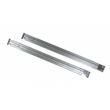 QNAP (Rail kit for TS-EC2480U-RP) RAIL-A02-90