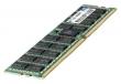 HP 32GB (1x32GB) 2Rx4 PC4-2133P-R DDR4 Registered Memory Kit for Gen9 (728629-B21)
