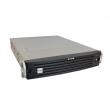 Автономный видеосервер, на 200 каналов, RAID, 8 HDD (приобретаются отдельно), VGA, HDMI, стоечный (INR-420) ACTi