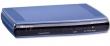 AudioCodes (MediaPack 112 Analog VoIP Gateway, 2 FXS, SIP Package) MP112/2S/SIP