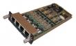 AudioCodes (MediaPack 118 Analog VoIP Gateway, 8 FXO, SIP Package) MP118/8O/SIP