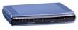 AudioCodes (MediaPack 118 Analog VoIP Gateway, 8 FXS, SIP Package) MP118/8S/SIP