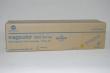 Тонер-картридж Konica-Minolta mc1600W/1650EN/1680MF/1690MF желтый 2.5K A0V306H