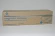 Тонер-картридж Konica-Minolta mc1600W/1650EN/1680MF/1690MF синий 2.5K A0V30HH