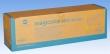 Тонер-картридж Konica-Minolta mc4650/4690MF/4695MF желтый 8K A0DK252