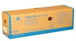 Тонер-картридж Konica-Minolta mc4650/4690MF/4695MF черный 8K A0DK152