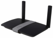 Linksys (Маршрутизатор AC LINKSYS, EA6350, SMART WI-FI ROUTER AC1200) EA6350-EK