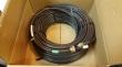 RAD (Cable for AirMux UTP 50 Metres) CBL-AIRMUX-UTP/50