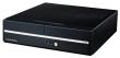 Case MINI 210  black 300W (MIN-210-KKA300)