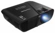 Проектор ViewSonic PJD6352 (DLP, XGA 1024x768, 3500Lm, 15000:1, HDMI, LAN, MHL, 1x10W speaker, 3D Ready, lamp 10000hrs, 2.23kg) VS15947
