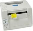 Принтер Citizen CL-S521EW, 200 dpi, белый, ДТ, языки  Zebra/ Datamax 1000816