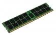 Fujitsu (Оперативная память 16GB (1x16GB) 2Rx4 DDR4-2133 R ECC) S26361-F3843-L516