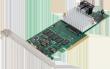 Fujitsu (PRAID EP420i FH/LP) S26361-F5243-L2
