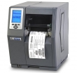 Datamax (Принтер H-4212 8MB Flash Printer w/Tall Display, TT, 3.0' Plastic Media Hub, скорость 12 дюймов/сек, 203dpi, Serial/Parallel/Ethernet/USB) C42-00-46000007