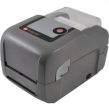Datamax (Принтер E-4205A,203DPI,Adjustable Sensor,LED/Button Ui, TT,Tear Edge, Netira - Auto, Serial,Parallel,USB,LAN) EA2-00-1E005A00