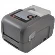 Datamax (Принтер E-4305A,300DPI,Adjustable Sensor,LED/Button UI, TT, Tear Edge, Netira - Auto, Serial,Parallel,USB,LAN) EA3-00-1E005A00