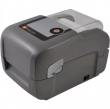 Datamax (Принтер E-4204B,203DPI,4 IPS, LED/Button UI, TT, Tear Edge, Netira - Auto, Serial, USB) EB2-00-1E005B00