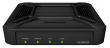 NET SURVEILLANCE STATION VS360HD SYNOLOGY
