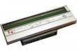 Datamax (Печатающая головка Datamax, 203dpi, H-класс, 4') PHD20-2240-01