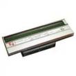Datamax (Термоголовка для H-4310 300 DPI) PHD20-2241-01
