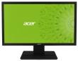 Монитор Acer V226HQLBB UM.WV6EE.002, 21.5' (1920x1080), TN, VGA (D-Sub)