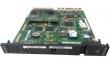 Alcatel-Lucent RT (INT-IP3 60 PACK, включая ключ активации ENTERPRISE SPS 3EY10002SA) 3BA00760AA