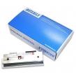 Datamax (Термоголовка для I-4212 markII, 203 dpi) PHD20-2278-01