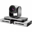 Polycom (EagleEye Producer for EagleEye IV camera - For all Group Series running 4.2 or later. Includes EagleEye Producer system, 1 mini-HDCI to HDCI cable, 1 mini-HDCI (f) to HDCI cable, power supply, cord:  RUSSIA - Type C, CE 7/7. Maint. contract requi