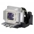 Запасная лампа к проектору Mitsubishi XD500 (VLT-XD500LP)