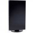 Монитор Eizo FlexScan EV2450-BK, 23.8' (1920x1080), IPS, VGA (D-Sub), DVI, HDMI, DP