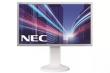Монитор NEC EA234WMi 60003587, 23' (1920x1080), IPS, VGA (D-Sub), DVI, HDMI, DP