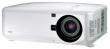 Мультимедийный проектор NEC NP 4001 (без объектива) (60002095)