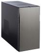 Корпус Fractal Design Define R5 Titanium черный w/o PSU ATX 7x140mm 2xUSB2.0 2xUSB3.0 audio front door bott PSU FD-CA-DEF-R5-TI
