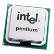 Процессор Intel Original Pentium Dual-Core G4400 Soc-1151 (CM8066201927306S R2DC) (3.3GHz/Intel HD Graphics 510) OEM