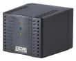 Powercom (Powercom Tap-Change TCA-3000, 1500W)