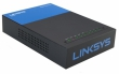 LINKSYS BE (Linksys маршрутизатор, Gigabit) LRT214-eu