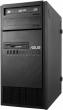 ASUS (Server ASUS ESC4000 G3 GPU System, 2U, 2 x Socket 2011-3, Xeon E5-2600(v3), Intel® C612 PCH, 16*DDR4 2133/1866/1600/1333/1066 RDIMM Up to 1024 GB, 8 x PCI-E 3.0 x16(FL/FH)+PCI-E 3.0 x16 (Gen3 x8 Link)(HLFP)+PCI-E x8 (HL/LP), 8 x Hot-swap 3.5' HDD, 2