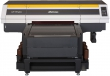 Принтер Mimaki UJF-7151plus UJF-7151 Plus