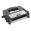 DataCard (Печатающая головка Datacard для принтеров SP25) 568320-997