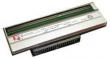 Zebra (Печатающая голова для ZXP7) P1037750-006