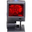 Сканер Intermec (Сканер USB Kit: black scanner (MS3580-38), standard square weighted base (70-74588), 2.8m (9.2?) straight USB Type A cable (54-54235-N-3) and documentation) MK3580-31A38