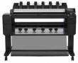Hewlett Packard (HP Designjet T2530 MFP Printer) L2Y25A#B19