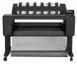 Плоттер HP Designjet T930 (L2Y21A) A0