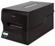 Citizen (Принтер CL-E720 Label Printer Black (EN)  (USB/Eth)) 1000853