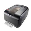 Intermec P (Принтер Honeywell PC42t, USB+Serial (втулка риббона 25.4 мм)) PC42TWE01213