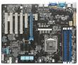 Материнская плата Asus P10S-X 90SB05B0-M0UAY0, C232, Socket 1151, DDR4, ATX