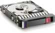 HP 1TB 3,5' (LFF) SATA 7.2K 6G Non-hot Plug Standard (for HP Proliant Gen9 servers & MicroSer Gen8) (801882-B21)