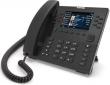 MITEL AASTRA terminal 6869i w/o AC Adapter (SIP-телефон, БП опционально) (80C00003AAA-A)