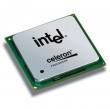 Процессор Intel Celeron 2800/2M S1151 OEM G3900 CM8066201928610S R2HV IN (CM8066201928610SR2HV) INTEL