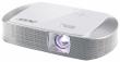 Acer projector K137i, WXGA/DLP/LED/3D/700 Lm/100 000:1/HDMI/SD/USB/USB WiFi/SRS WOW HD/Bag/0.51 kg (MR.JKX11.001)
